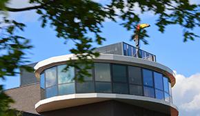 Hotel Uden-Veghel