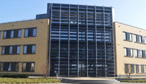 Emons Group, Milsbeek