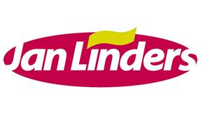 Jan Linders rolluiken